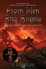 From Men and Angels: The Deliverance Trilogy: Book One Cover Image