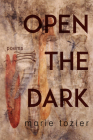 Open the Dark Cover Image