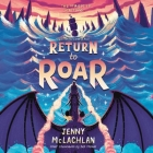Return to Roar Cover Image