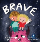 Brave Cover Image