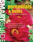 Perennials & Bulbs Cover Image