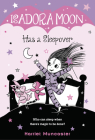 Isadora Moon Has a Sleepover Cover Image