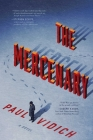 The Mercenary: A Novel Cover Image