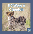 If I Were a Cheetah Cover Image