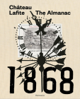 Château Lafite: The Almanac Cover Image