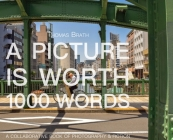 A Picture Is Worth 1000 Words Cover Image