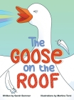 The Goose on the Roof Cover Image