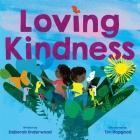 Loving Kindness Cover Image