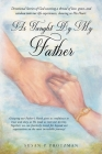 As Taught By My Father Cover Image