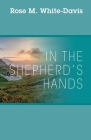 In the Shepherd's Hands Cover Image