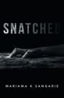 Snatched Cover Image