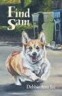 Find Sam Cover Image
