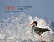 Bird Photographer of the Year: Collection 5 (Bird Photographer of the Year) Cover Image
