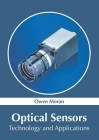 Optical Sensors: Technology and Applications Cover Image