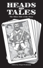 Heads and Tales: The Other Side of the Story Cover Image