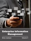 Enterprise Information Management: Volume V Cover Image