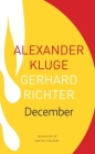 December: 39 Stories, 39 Pictures (The Seagull Library of German Literature) Cover Image