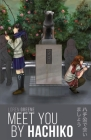 Meet You By Hachiko Cover Image