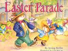 Easter Parade Cover Image