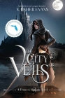 The City of Veils Cover Image