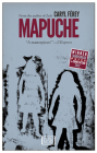 Mapuche Cover Image