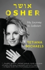 Osher: My Journey to Judaism Cover Image