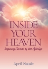 Inside Your Heaven Cover Image