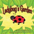 Ladybug's Garden Cover Image