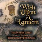 Wish Upon A Lantern Cover Image