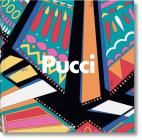 Emilio Pucci Cover Image