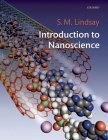 Introduction to Nanoscience [With CDROM] Cover Image