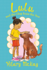 Lulu and the Dog from the Sea Cover Image