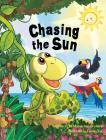 Chasing the Sun: An Island Adventure for Kids Cover Image