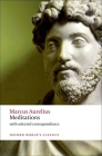 Meditations: With Selected Correspondence (Oxford World's Classics) Cover Image
