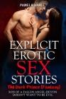 Explict Erotic Sex Stories: Thе Dаrk Prince (Fаntаѕу). Sоn оf a fаllеn аngе Cover Image