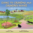 Going to Grandma and Grandpa's House Cover Image