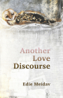 Another Love Discourse Cover Image