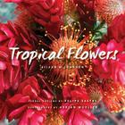 Tropical Flowers Cover Image
