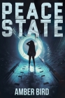 Peace State Cover Image