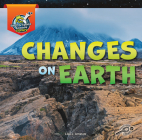 Changes on Earth Cover Image