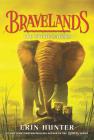 Bravelands #5: The Spirit-Eaters Cover Image