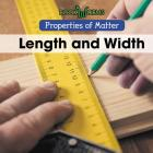 Length and Width Cover Image