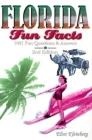 Florida Fun Facts Cover Image