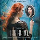 Mirrored Lib/E Cover Image