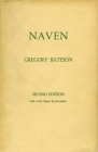 Naven: A Survey of the Problems Suggested by a Composite Picture of the Culture of a New Guinea Tribe Drawn from Three Points Cover Image