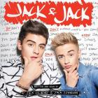 Jack & Jack: You Don't Know Jacks Lib/E: You Don't Know Jacks Cover Image