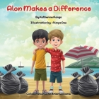 Alon Makes a Difference Cover Image