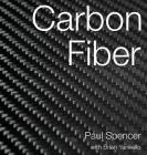 Carbon Fiber Cover Image