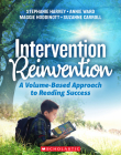 Intervention Reinvention: A Volume-Based Approach to Reading Success Cover Image