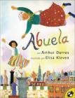 Abuela (Spanish) Cover Image